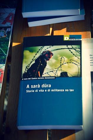 saradura (1)