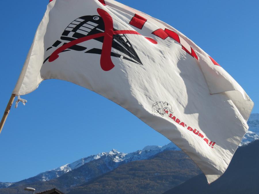 #11aprile: PENDOLARI SEMPRE PIU' PENALIZZATI – presidio No Tav a Desenzano