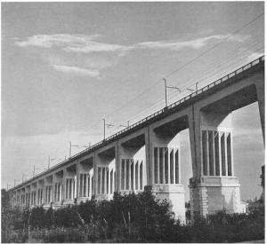 viadotto-ferroviario-desenzano