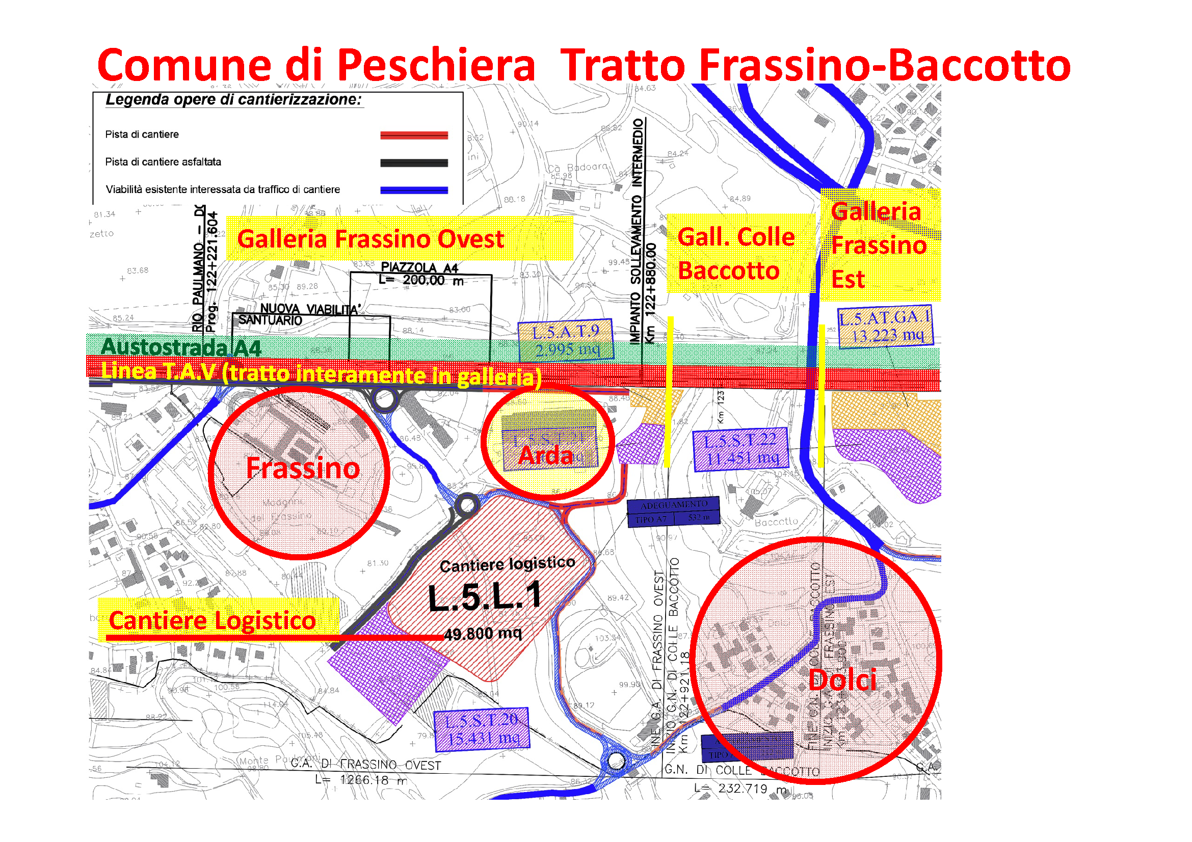 Frassino-Baccotto