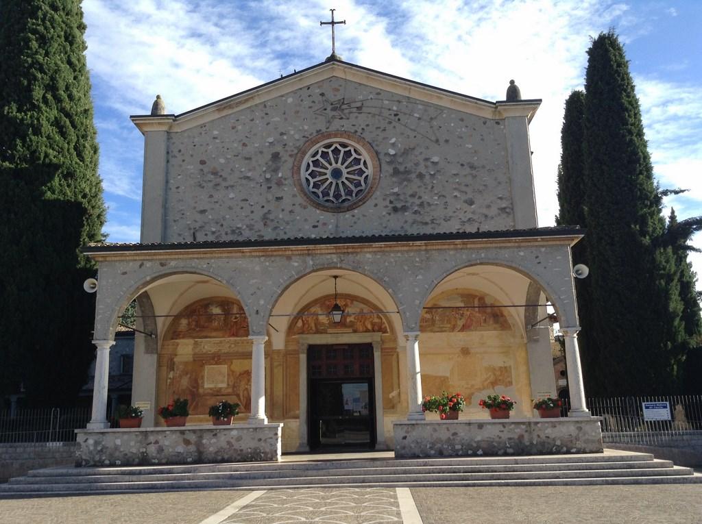 TAV-Santuario-del-Frassino-001-Copia