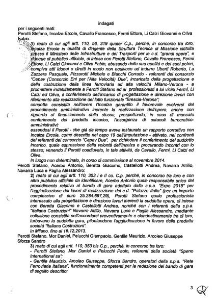 ordinanza Firenze
