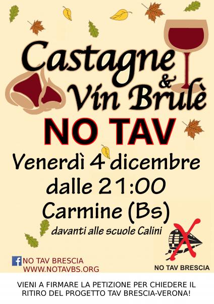 vinbrulè&castagne4dicembre2015