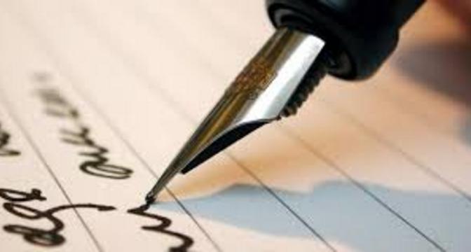Lettera di un ferrioviere sul TAV Verona-Vicenza