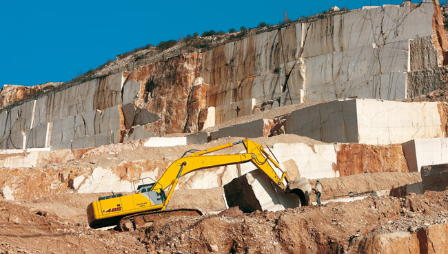 Cave, discariche e alta velocità: conosciamo la grandezza del problema? – PARTE PRIMA
