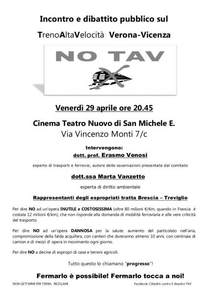 volantino_29_aprile_con_modifiche_finale