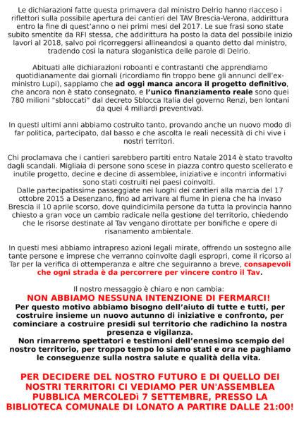 RETROVOLANTINO7-9-16