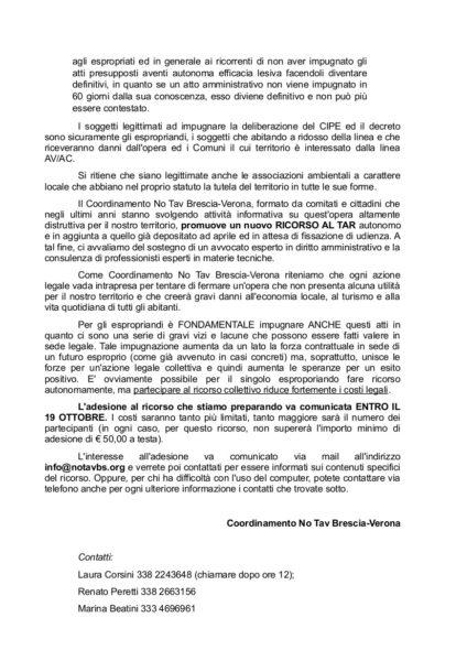 lettera-espropriati-ricorso-ottobre-20162