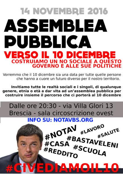 assemblea-pubblica-14-novembre-per-10-dicembre