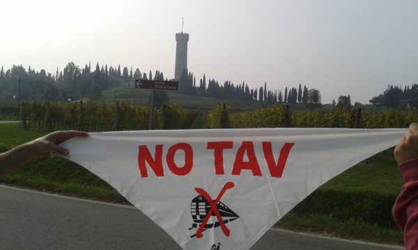 no-tav-san-martino