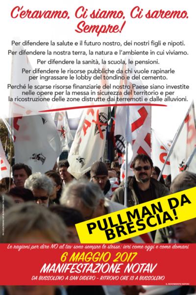 manifesto_6_5-683x1024