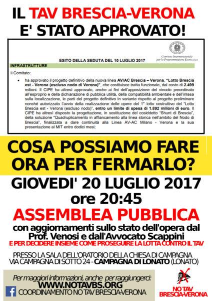 assemblea20luglio2017