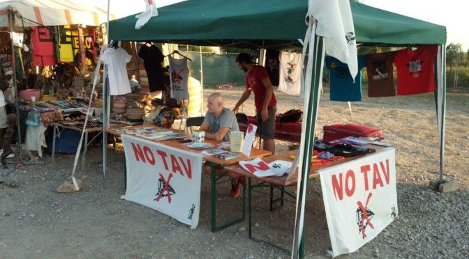 La solidarietà è tutto: banchetto riaperto fino al 24 agosto! Vi aspettiamo!