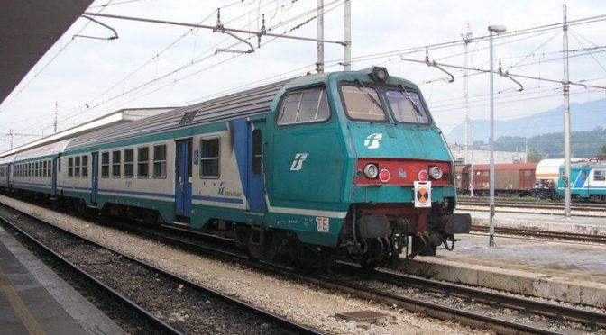 Regione Lombardia approva nuovo piano mobilità. Finanziate solo le Grandi Opere Inutili