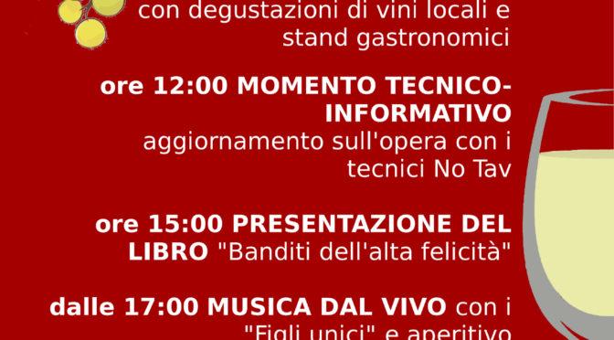12/11 ASPETTANDO IL CRITICAL WINE @ DESENZANO DEL GARDA