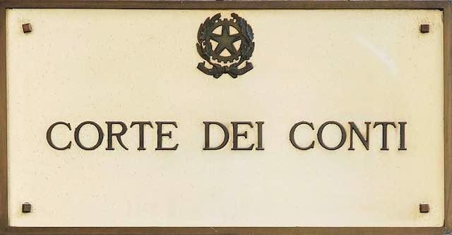2 Marzo 2018: la Corte dei Conti ha approvato il TAV Brescia-Verona